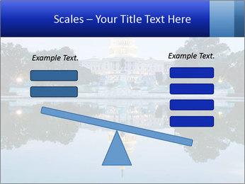 0000085850 PowerPoint Template - Slide 89