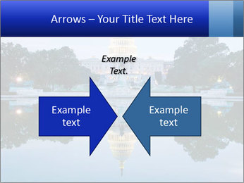 0000085850 PowerPoint Template - Slide 90