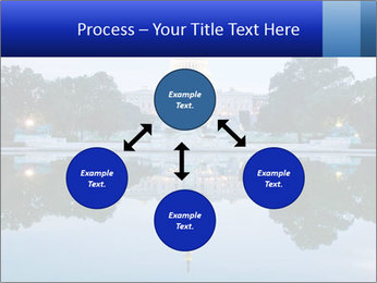 0000085850 PowerPoint Templates - Slide 91