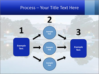 0000085850 PowerPoint Templates - Slide 92