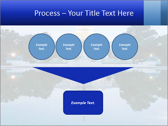 0000085850 PowerPoint Template - Slide 93