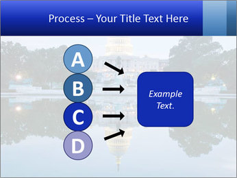 0000085850 PowerPoint Templates - Slide 94