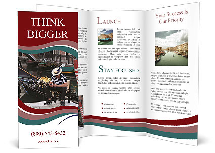 0000085851 Brochure Template
