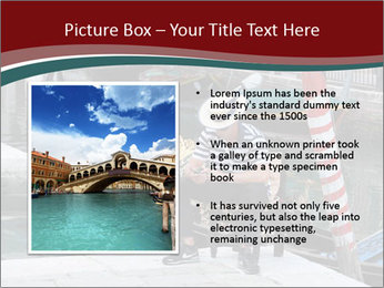 0000085851 PowerPoint Template - Slide 13