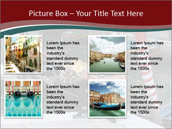 0000085851 PowerPoint Template - Slide 14