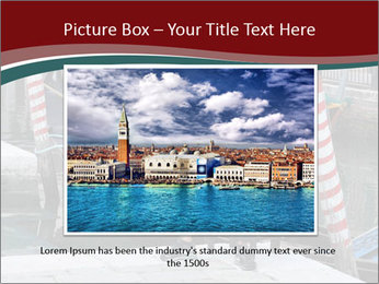 0000085851 PowerPoint Template - Slide 15