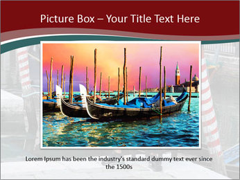 0000085851 PowerPoint Template - Slide 16