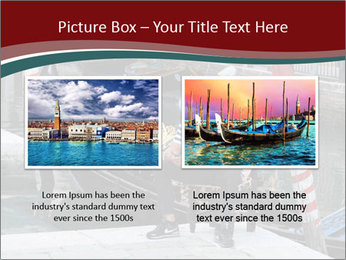 0000085851 PowerPoint Template - Slide 18