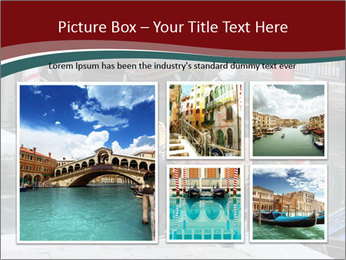 0000085851 PowerPoint Template - Slide 19