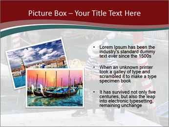 0000085851 PowerPoint Template - Slide 20