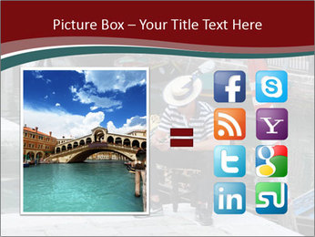 0000085851 PowerPoint Template - Slide 21