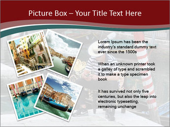 0000085851 PowerPoint Template - Slide 23