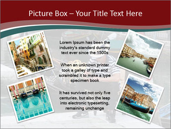 0000085851 PowerPoint Template - Slide 24