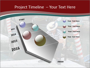 0000085851 PowerPoint Template - Slide 26