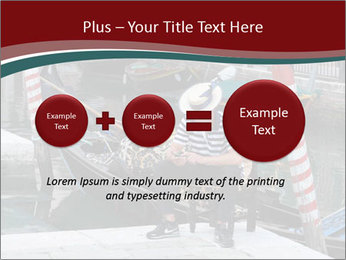 0000085851 PowerPoint Template - Slide 75