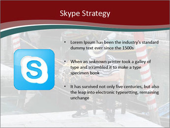 0000085851 PowerPoint Template - Slide 8