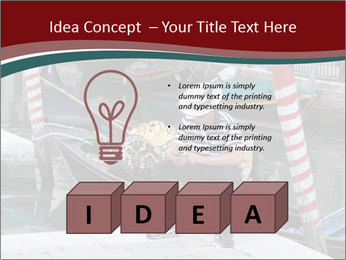 0000085851 PowerPoint Template - Slide 80