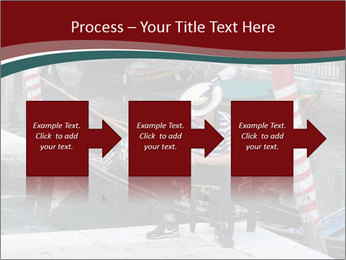 0000085851 PowerPoint Template - Slide 88