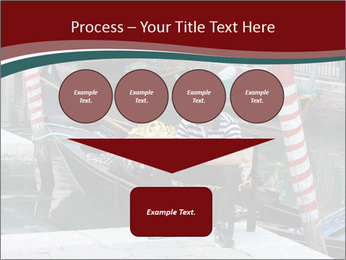 0000085851 PowerPoint Template - Slide 93