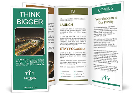 0000085852 Brochure Templates