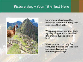 0000085852 PowerPoint Templates - Slide 13