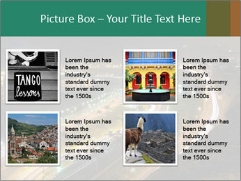0000085852 PowerPoint Template - Slide 14