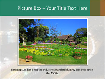 0000085852 PowerPoint Templates - Slide 15