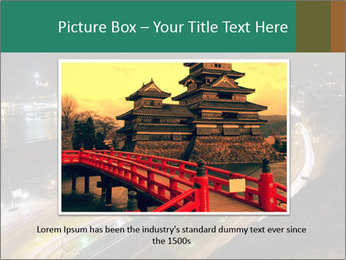 0000085852 PowerPoint Templates - Slide 16