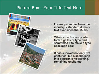 0000085852 PowerPoint Template - Slide 17