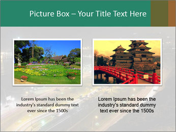 0000085852 PowerPoint Template - Slide 18