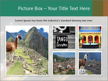 0000085852 PowerPoint Template - Slide 19