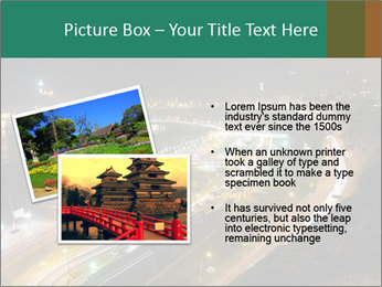 0000085852 PowerPoint Templates - Slide 20