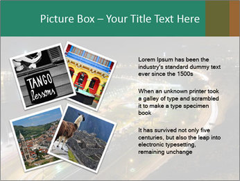 0000085852 PowerPoint Templates - Slide 23