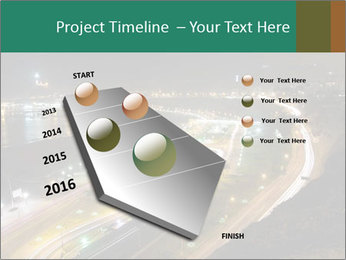 0000085852 PowerPoint Templates - Slide 26