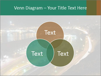 0000085852 PowerPoint Templates - Slide 33