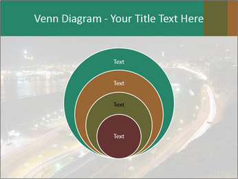 0000085852 PowerPoint Templates - Slide 34