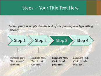 0000085852 PowerPoint Templates - Slide 4