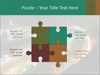 0000085852 PowerPoint Templates - Slide 43