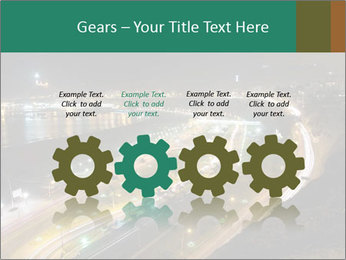 0000085852 PowerPoint Templates - Slide 48
