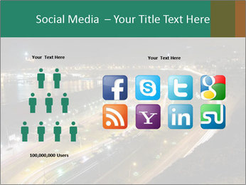 0000085852 PowerPoint Templates - Slide 5