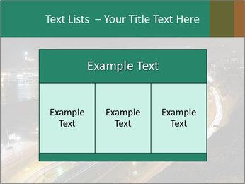 0000085852 PowerPoint Templates - Slide 59