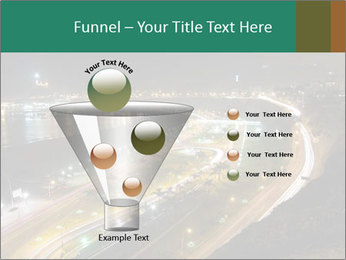 0000085852 PowerPoint Template - Slide 63