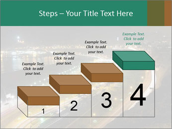 0000085852 PowerPoint Templates - Slide 64