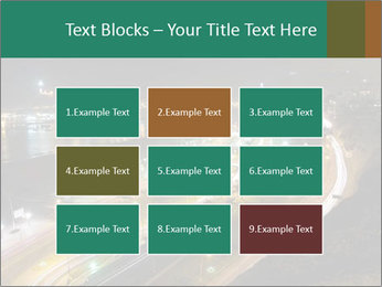 0000085852 PowerPoint Templates - Slide 68