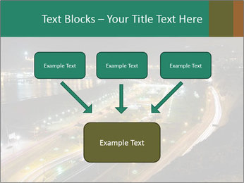 0000085852 PowerPoint Templates - Slide 70