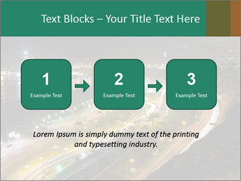 0000085852 PowerPoint Templates - Slide 71