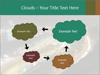 0000085852 PowerPoint Templates - Slide 72