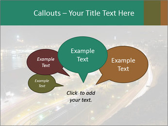 0000085852 PowerPoint Templates - Slide 73