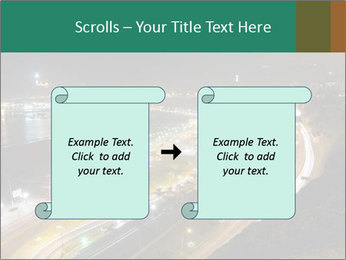 0000085852 PowerPoint Templates - Slide 74