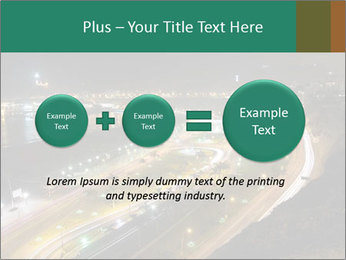 0000085852 PowerPoint Templates - Slide 75